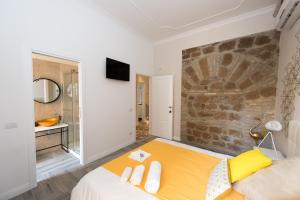 Tirso SessantOtto Boutique Rooms - Nomentano