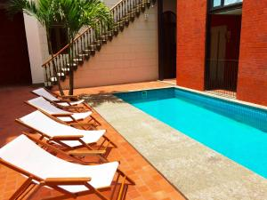 Villa 25 Hostel & Suites (30 of 43)