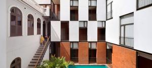 Villa 25 Hostel & Suites (29 of 43)