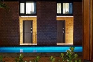 Villa 25 Hostel & Suites (25 of 43)