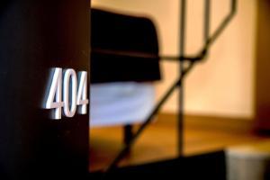 Villa 25 Hostel & Suites (39 of 43)