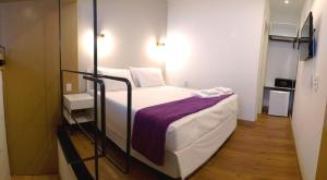 Villa 25 Hostel & Suites (10 of 43)