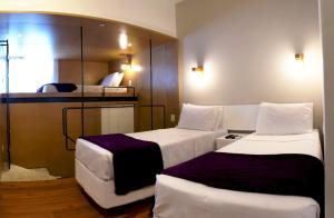 Villa 25 Hostel & Suites (9 of 43)