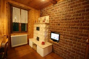 Casa Colturi - AbcAlberghi.com