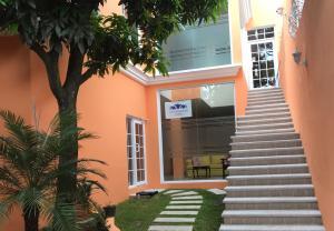 Casa Bretonna
