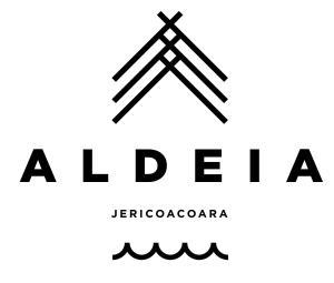 obrázek - Aldeia Jericoacoara