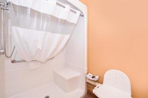 Best Western Plus Grand-Sault Hotel & Suites - Grand Falls