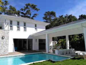 obrázek - Villas Riviera