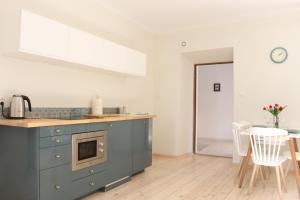 Apartamenty Krakowskie 36 Lublin - Double Two