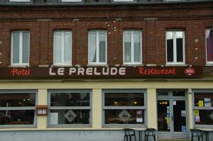 Le Prelude