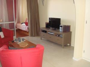 Casa Amaral, 2825-359 Costa da Caparica