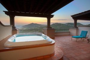 Pueblo Bonito Sunset Beach Golf & Spa Resort (3 of 41)