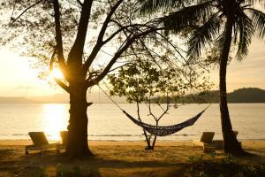 Gaya Island Resort (22 of 43)