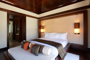 Gaya Island Resort (16 of 43)