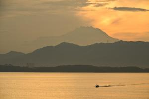 Gaya Island Resort (10 of 43)