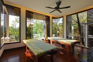 Gaya Island Resort (31 of 43)