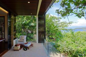 Gaya Island Resort (37 of 43)