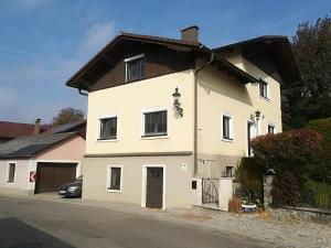 Haus Mitterfeld - Apartment - Kasten bei Böheimkirchen