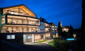Prunarhof - Apartment - Caldaro