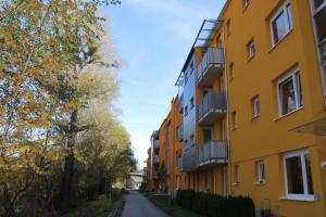 Mondsee by Schladmingurlaub, Appartamenti  Schladming - big - 2