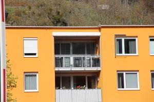 Mondsee by Schladmingurlaub, Appartamenti  Schladming - big - 3