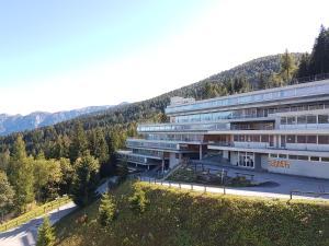 Res. Sole Alto appartamenti Solandra - AbcAlberghi.com