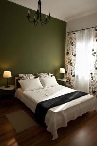Livia's Home - AbcAlberghi.com