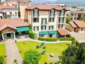 Santanna - AbcAlberghi.com