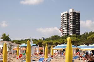 Appartamento Ariston - AbcAlberghi.com