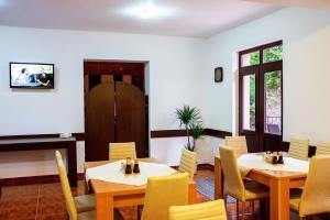 Casa Victoria - Accommodation - Busteni