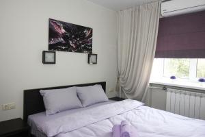 City Hostel - Yenisey