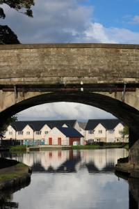 The Bridge Inn, Ratho (5 of 18)
