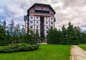 Apartment on Zlatibor