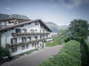 Hotel Garni Andrianerhof - Terlano