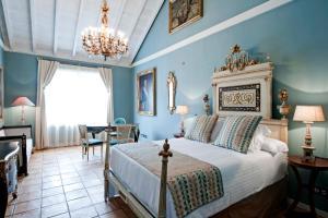 Hotel Hacienda de Abajo (20 of 53)
