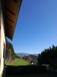 Ferienhaus Kollmann - Hotel - Obdach