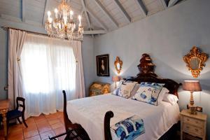 Hotel Hacienda de Abajo (35 of 52)