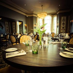 Best Price On Tynemouth Grand Hotel In Tynemouth Reviews