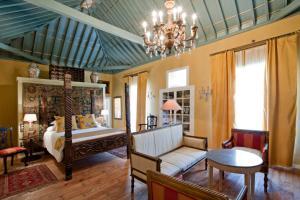 Hotel Hacienda de Abajo (11 of 53)