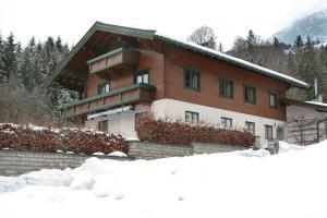 Andrea - Hotel - Leogang