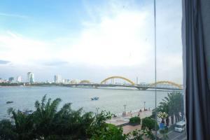 Rainbow Hotel Da Nang, Hotels  Đà Nẵng - big - 10