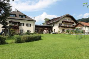 obrázek - Landhaus Meingast