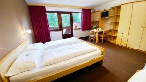 Camping Sass Dlacia - AbcAlberghi.com