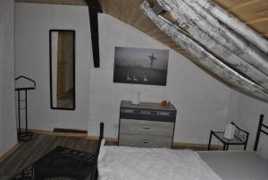 FeWo Radi an der Buchberger Leite, Appartamenti  Hohenau - big - 7