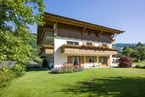 Pension Sonnblick - Hotel - Westendorf