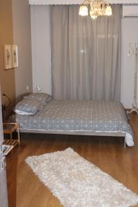 Casa Anna, Apartmány  Soluň - big - 5
