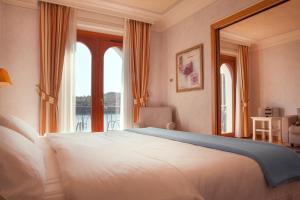 Hotel Bellerive (34 of 45)