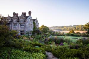 Gravetye Manor (35 of 49)