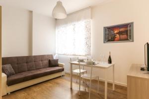 Corso House - AbcAlberghi.com