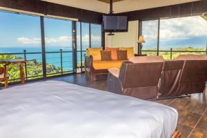 The Tulemar Resort (40 of 53)
